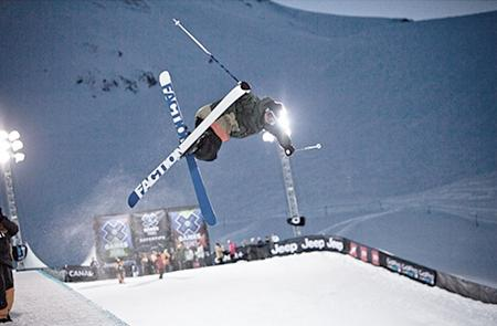 Candide Thovex's image