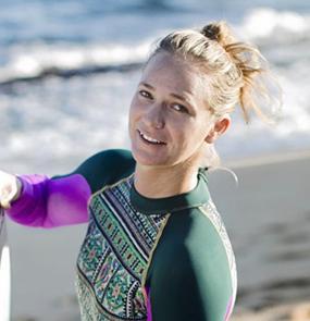 Paige Alms's image